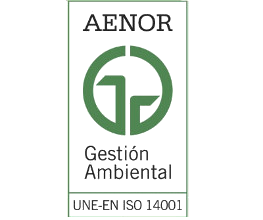 Certificat environnement
